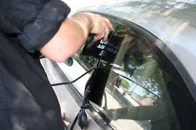 Change Car Locks Oshawa